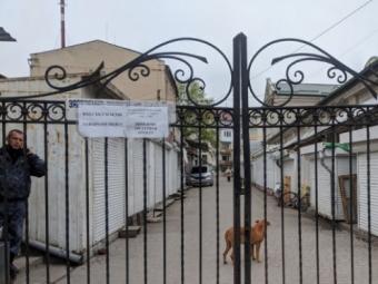 Влада Володимира просить уряд скасувати карантин «вихідного дня»