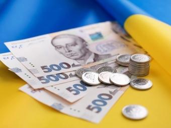 У Володимирі-Волинському менші зарплати, ніж у Нововолинську