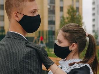В Одеській області заборонили випускні вечори