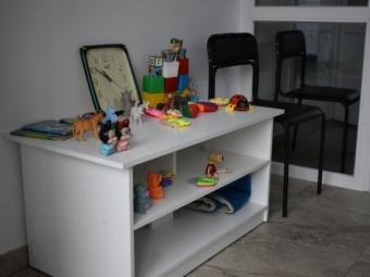У Іваничівському районі відкрили амбулаторію загальної практики сімейної медицини