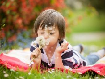 У школах Володимира стартують весняні канікули