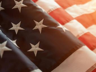 З серпня США перестануть видавати росіянам американські візи