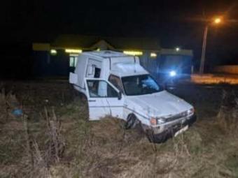 У Володимирі судили водія авто, який зіткнувся з локомотивом