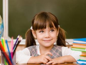 Коли у Володимир-Волинській громаді прийматимуть документи для зарахування до першого класу