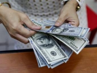 У 2020 році українські заробітчани переказали рекордну суму грошей