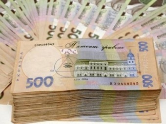 Директор волинського підприємства заволодів 750 тисячами бюджетних коштів