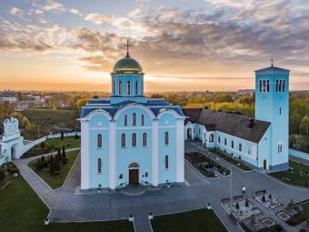 Депутати Володимира підтримали створення ТІЦу – комунального підприємства, що опікуватиметься туризмом