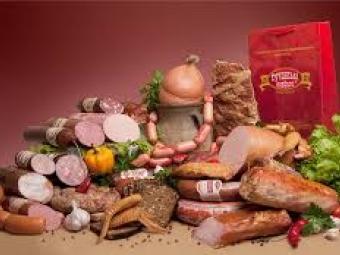 Україна збільшила імпорт ковбас в 12 разів за 5 років