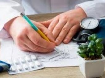 Розповіли про причини затримки лікарняних та декретних коштів у Володимирі