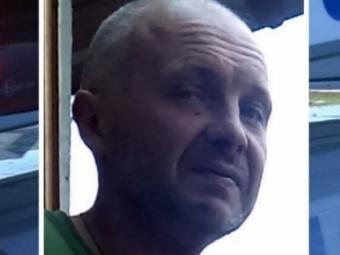 У Польщі намагаються встановити особу вбитого українця