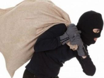 Жителя Нововолинська уп'яте судитимуть за крадіжку