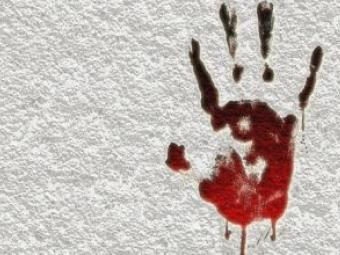 На Волині чоловік жорстоко вбив, а потім обікрав товариша
