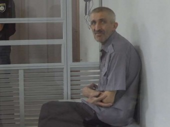 Моторошне вбивство у Луцьку: чоловіку загрожує довічне ув'язнення