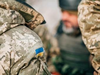 На Любомльщині до бюджету сплачено понад 7,5 мільйона гривень військового збору