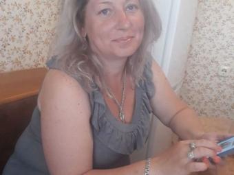 На Волині розшукують жінку, яка зникла тиждень тому
