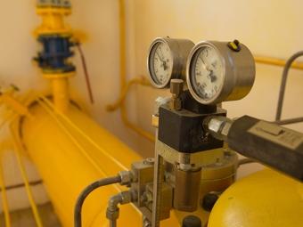 На Волині хочуть на 45% підвищити ціну на доставку газу