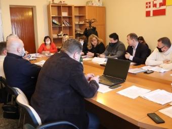 У Володимирі буде створено 2 ліцеї обласного підпорядкування до 2024 року
