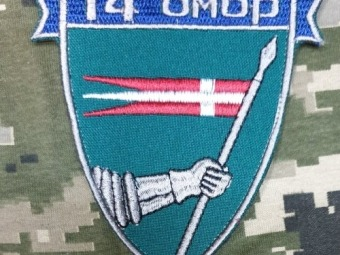 Бойовики відпустили командира розвідзводу волинської бригади