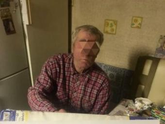 Розшукали безвісти зниклого 71-річного волинянина