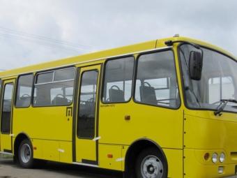 У Володимирі обговорили проблему пільгових перевезень та створення нових маршрутів