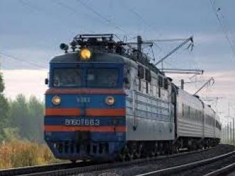 Укрзалізниця відновлює рух двох поїздів на Волині