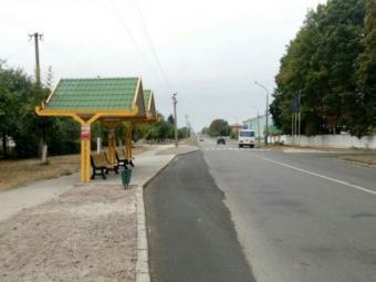 На ремонт вулиць Володимир-Волинської громади виділять 10 млн грн з обласного бюджету