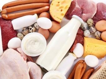 В Україні стрімко дорожчають олія, крупи, хліб, м'ясо, риба