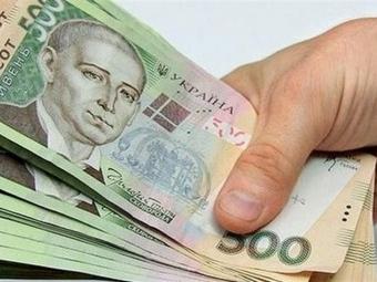 Жителька Нововолинська ошукала підприємця на 50 тисяч гривень