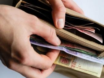 У Кабміні прогнозують зростання зарплати