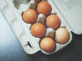 Оприлюднено стан розслідування зростання цін на соняшникову олію та яйця