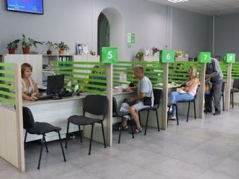У ЦНАПі Володимира можна здійснити ідентифікацію особи через електронні документи