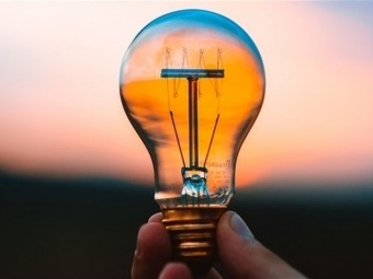 ПрАТ «Волиньобленерго» повідомляє про планові відключення електроенергії
