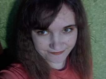 На Волині розшукують 25-річну дівчину