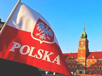 Польща вводить локдаун у Варшаві і ще двох воєводствах через стрімке поширення COVID-19