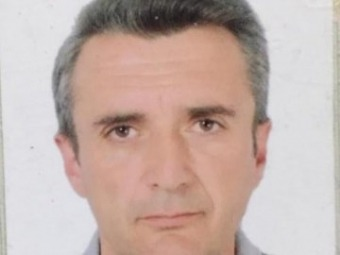 Волинські поліцейські розшукують зниклого 50-річного чоловіка