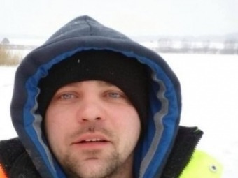 У Польщі на заробітках зник житель Нововолинська