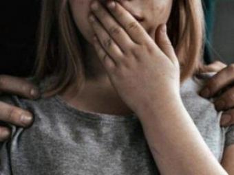 Вкоротив собі віку чоловік, який зґвалтував 10-річну падчерку