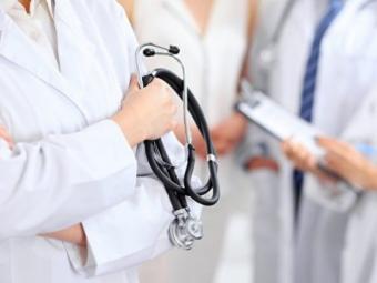У Грядах лікарі проведуть виїзні консультації
