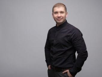 Обрано голову дорадчого органу при Володимир-Волинській РДА