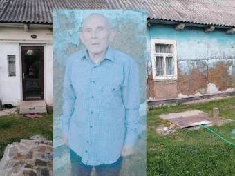 Чорнобилець, афганець Володимир Куксов, попри всі свої заслуги, втратив надію отримати квартиру