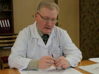 Реімбурсація коштів на придбання інсуліну і право пацієнта на вибір спеціаліста