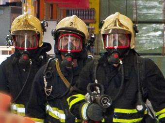 У Володимир-Волинському районі створили добровільні пожежно-рятувальні загони