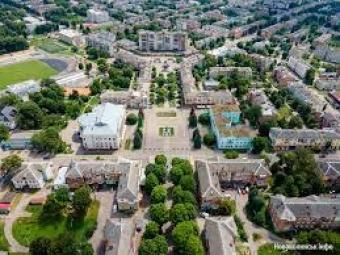 Що очікує мешканців Нововолинська на День міста