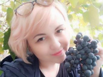 Онкохвора Тетяна Куценко з Нововолинська просить про допомогу