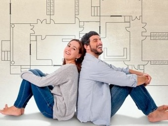 Молоді сім'ї та одинокі молоді громадяни можуть отримати пільговий кредит на будівництво чи придбання житла