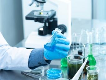 У Володимирі-Волинському та районі виявлено 21 новий випадок захворювання коронавірусом