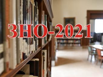 ЗНО-2021: ключові етапи і дати