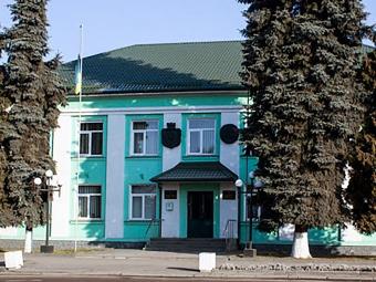 У Володимирі 60 днів ніхто не виконує рішення про створення громадської ради (ВІДЕО)