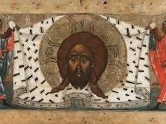 Ровесниця Леонардо да Вінчі
