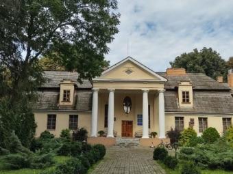 Меморіальний музей у Затурцях відзначив ювілей